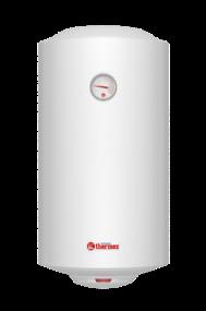 Водонагреватель электрич. Thermex TitaniumHeat 50-V Slim