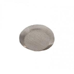 Сетка фильтра карбюратора FS/BT (1123-121-7800)